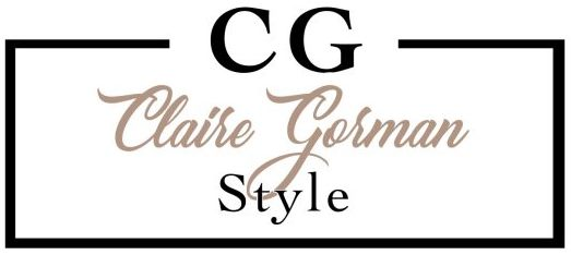 CG Hairdressing